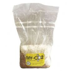 My CO2 Bag